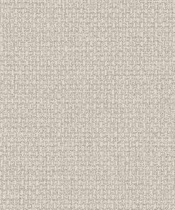 giấy dán tường 57185-3