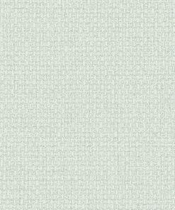 giấy dán tường 57185-6