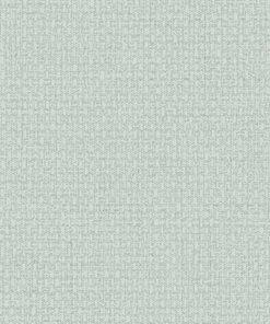 giấy dán tường 57185-7