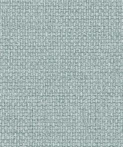 giấy dán tường 57185-8