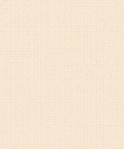giấy dán tường 57186-2