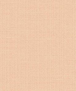 giấy dán tường 57186-4