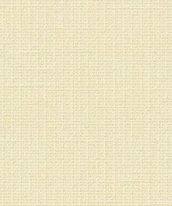 giấy dán tường 57186-5