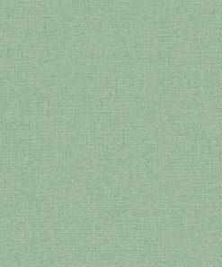 Giấy dán tường Artbook 57193-9