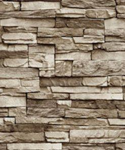 giấy dán tường H6021-3