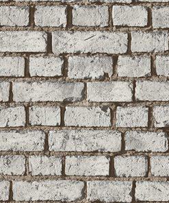 giấy dán tường 83004-1