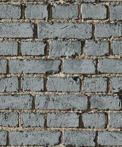 giấy dán tường 83004-2