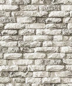 giấy dán tường 83005-1