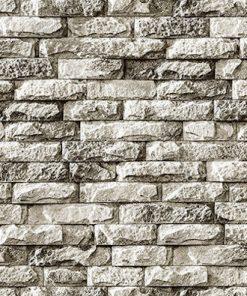 giấy dán tường 83005-2