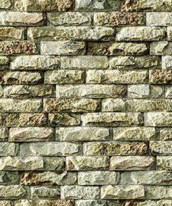 giấy dán tường 83005-3