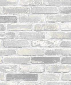 giấy dán tường 83008-1
