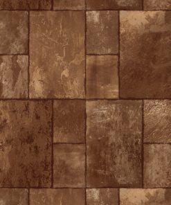 giấy dán tường giả gỗ 85056-2