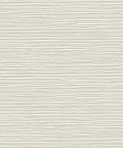 giấy dán tường 85060-2