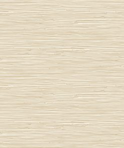giấy dán tường 85060-3
