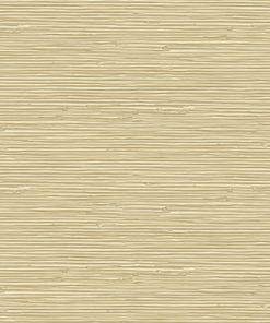 giấy dán tường 85060-4
