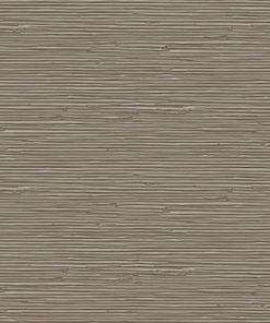giấy dán tường 85060-8