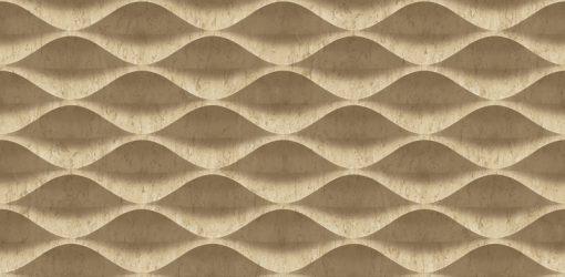 giấy dán tường 3d 85071-2