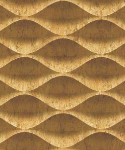 giấy dán tường 3d 85071-3