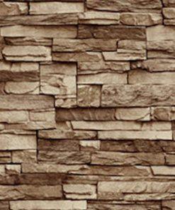 Giấy dán tường H6021-4
