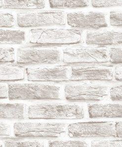 giấy dán tường H6033-1