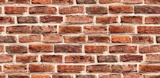 Giấy dán tường H6033-2