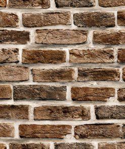Giấy dán tường H6033-3