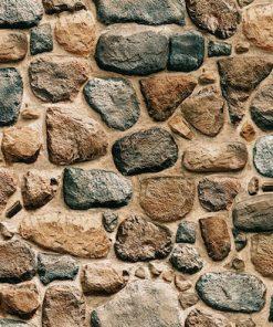 giấy dán tường H6034-3