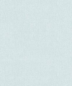 giấy dán tường 3814-5