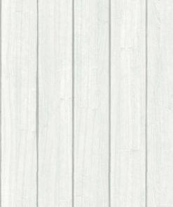giấy dán tường 3818-1