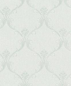 giấy dán tường 3820-3
