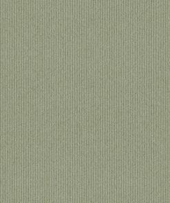 giấy dán tường 3824-3