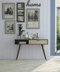 giấy dán tường concept 7916-5