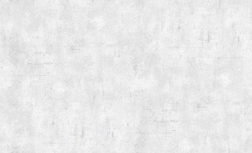 giấy dán tường bê tông 2126-1