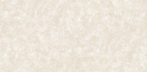 giấy dán tường bê tông 2138-2