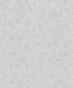 giấy dán tường bê tông 2140-2