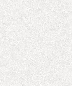 giấy dán tường bê tông 8709-1