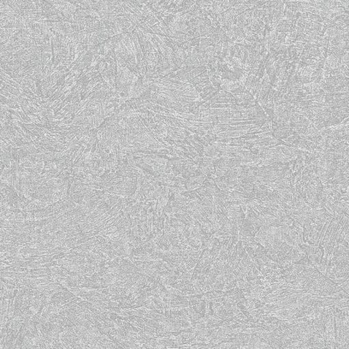 giấy dán tường bê tông 8709-3