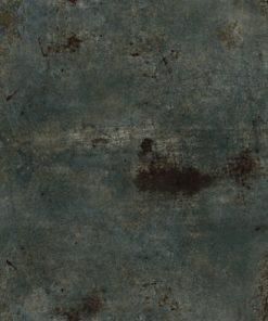 giấy dán tường bê tông