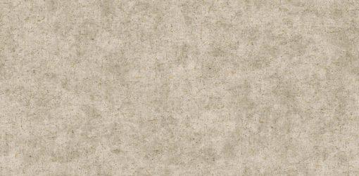 giấy dán tường bê tông 88433-3